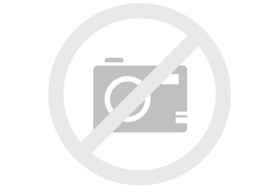 Старі українські телешоу! Ігри патріотів, Форд Боярд, Шанс