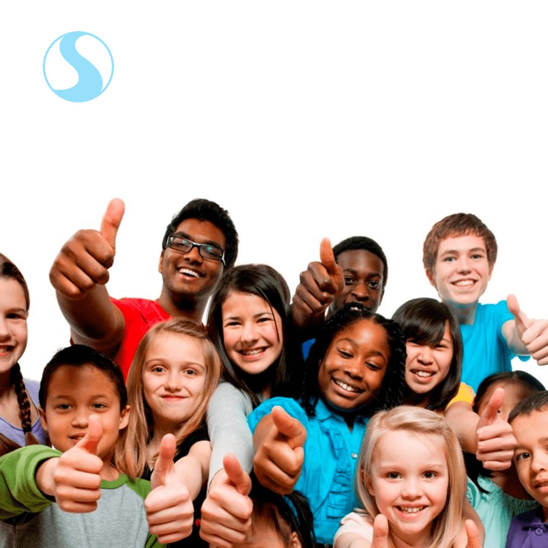 ШКОЛА ДРУЖНЯ ДО ДИТИНИ: В УКРАЇНІ СТАРТУВАВ ОНЛАЙН-КУРС З НЕДИСКРИМІНАЦІЙНОГО ПІДХОДУ У НАВЧАННІ