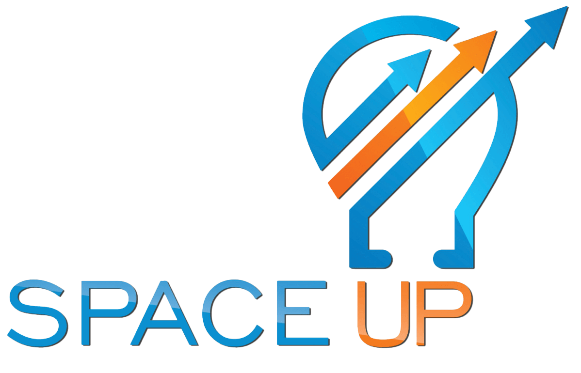 Space Up