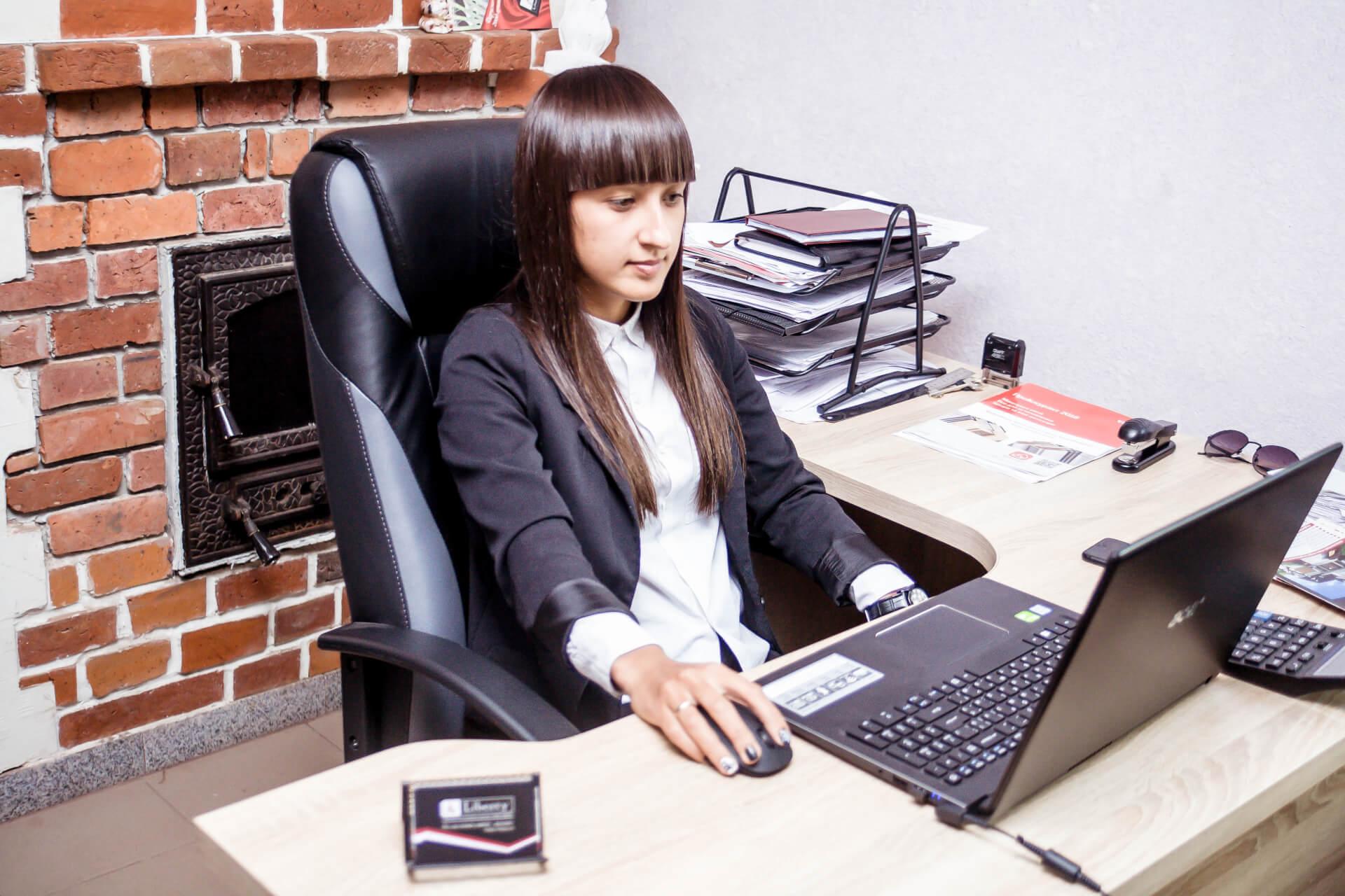Уляна Матієга про те, як створити успішний бізнес всього за чотири місяці