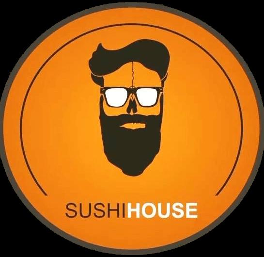 SUSHI HOUSE KOLOMYYA