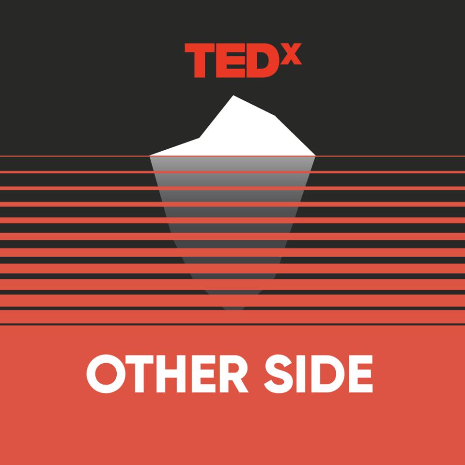 12 натхненних виступів від 13 спікерів – організатори TEDxIvanoFrankivsk розповіли деталі конференції
