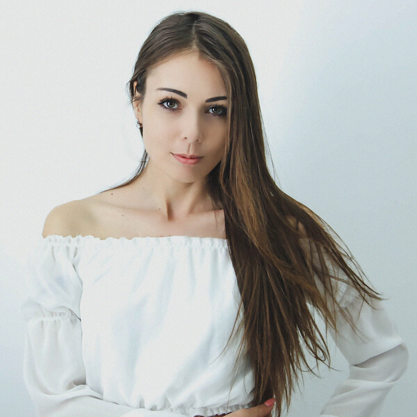 Оксана Санагурська
