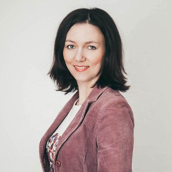 Світлана Клименко