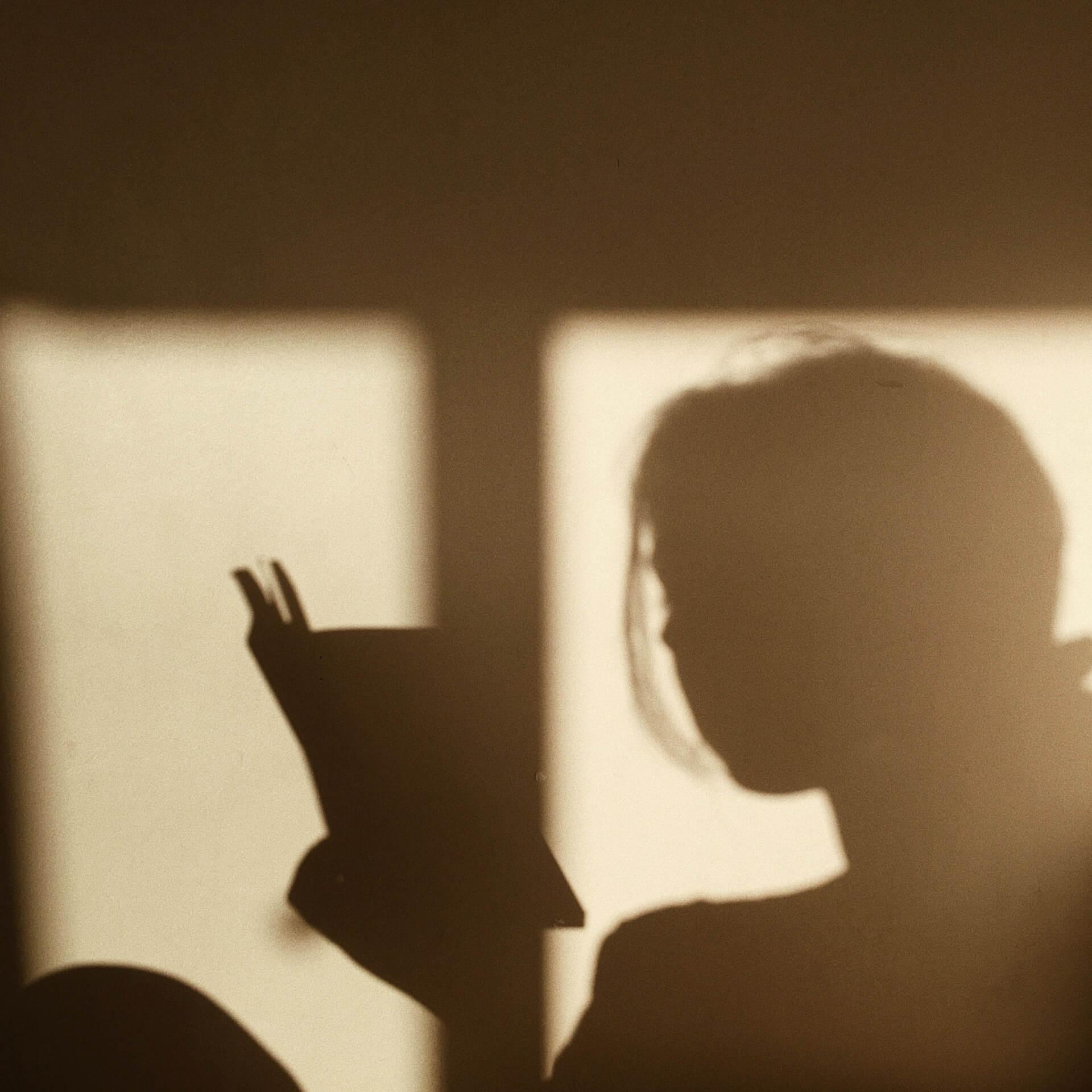 Що читають люди з Глуzду під час карантину