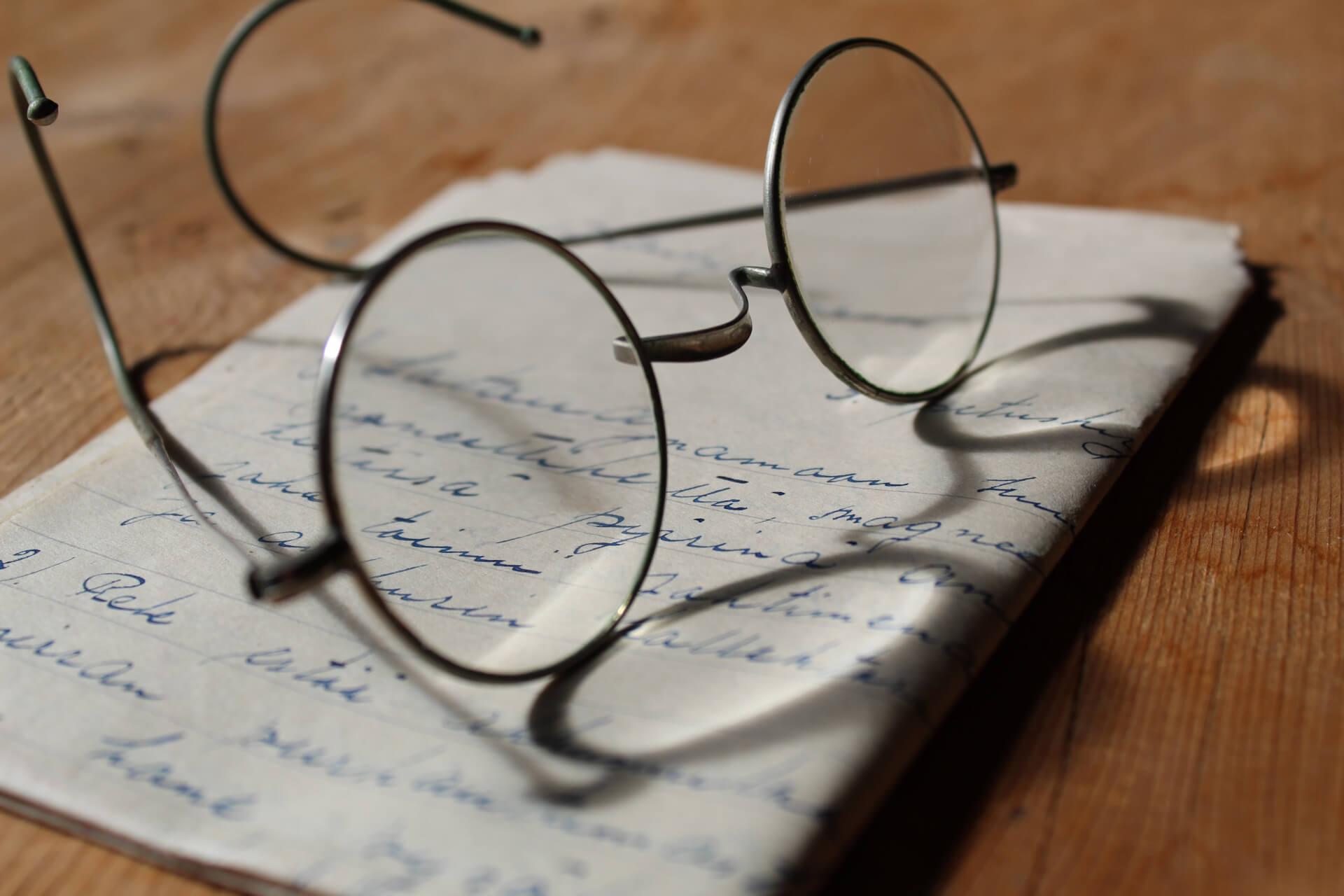 Розрядити техніку, а не очі: як уберегти зір у період карантину