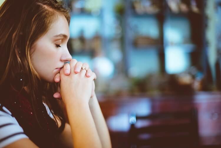 Великдень удома: розклад онлайн-трансляцій богослужінь
