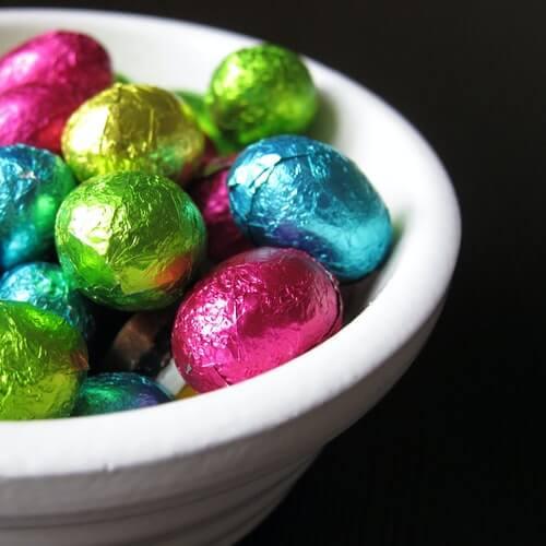 Карантинний Великдень: що треба знати про святкування