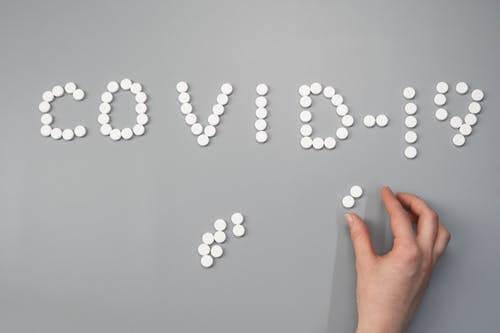 COVID-19: нові обмеження від 19 грудня  та штрафи для підприємців