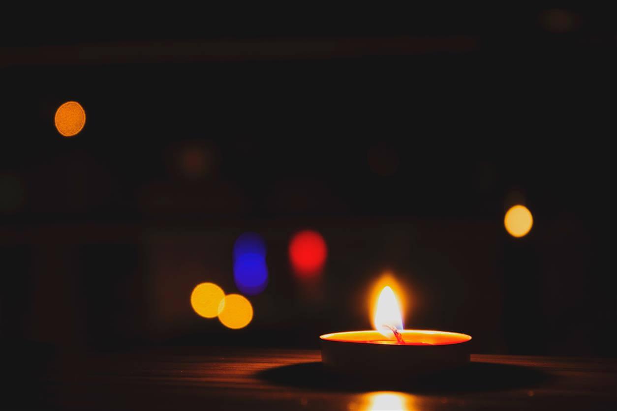 30 та 31 липня в Коломийській громаді оголошено Днями жалоби