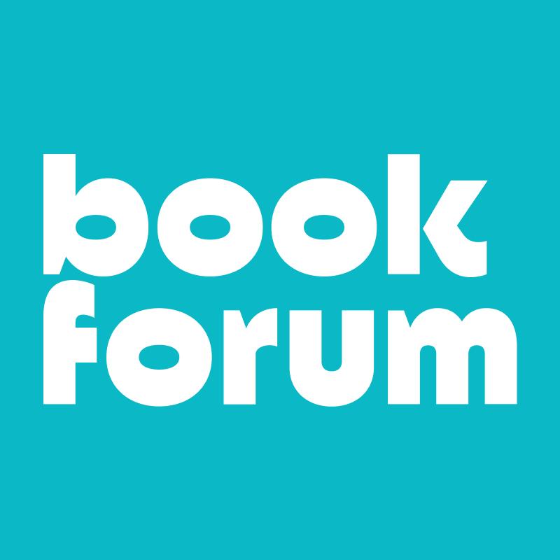 28 BookForum триває! Що можна відвідати онлайн?