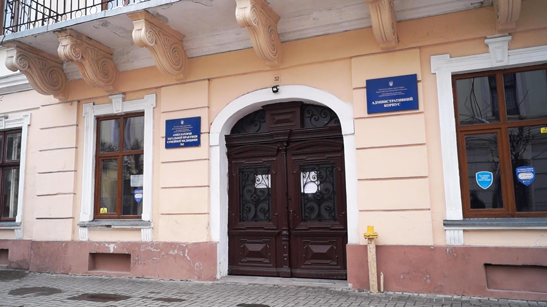 Темпи вакцинації на Коломийщині помітно зросли, — Олег Токарчук, перший заступник міського голови